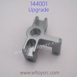 WLTOYS 144001 1/14 Metal Parts-Front Wheel Seat