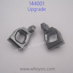 WLTOYS 144001 RC Buggy Upgrade Parts, C-Type Seat 1253