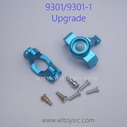 PXTOYS 9301 Upgrade Parts, C-Type Seat