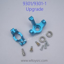 PXTOYS 9301 Upgrade Parts, C-Type Seat with Bearing