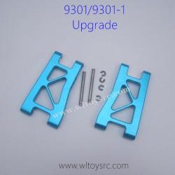 PXTOYS 9301 Speed Pioneed Upgrade Parts, Swing Arm