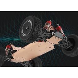 WLTOYS XK 144001 Buggy Wheels