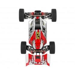 WLTOYS XK 144001 1/14 Buggy