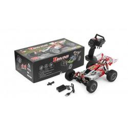 WLTOYS XK 144001 RC Buggy