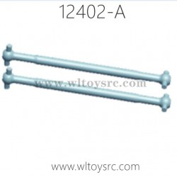 WLTOYS 12402-A Parts-Bone Dog Shaft