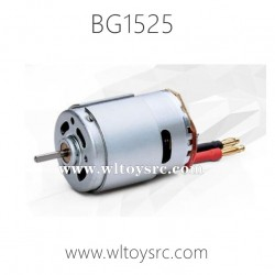 Subotech BG1525 Parts, Motor 390 high Speed Parts