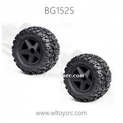 Subotech BG1525 RC Crawler...
