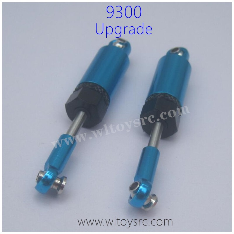 PXTOYS 9300 Upgrade Parts-Shock Absorbers