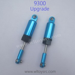 PXTOYS 9300 Upgrade Parts-Shock Absorbers Aluminum Alloy