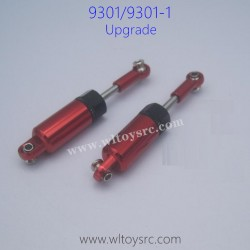 PXTOYS 9301 Speed Pioneer Upgrade Parts Shock Absorber