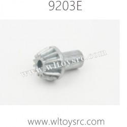 ENOZE 9203E Parts, Speed Reduction Gear