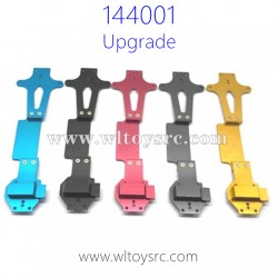 WLTOYS 144001 Upgrade Parts, The Second Board