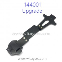 WLTOYS XK 144001 Upgrade The Second Boad