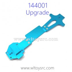 WLTOYS 144001 Upgrade The Second Boad Blue