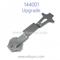 WLTOYS 144001 Upgrade Parts, The Second Boad