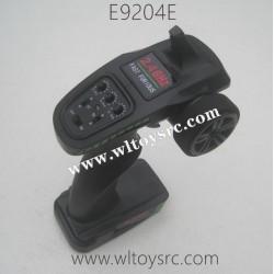 ENOZE 9204E RC Truck Parts, Transmitter PX9200-36