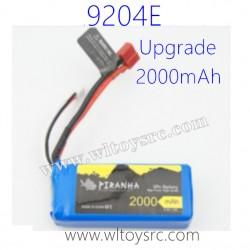 ENOZE 9204E Upgrade Parts Battery
