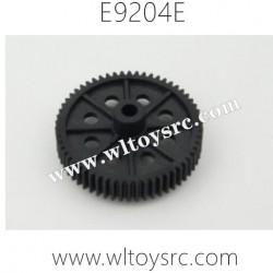 ENOZE 9204E Parts, Speed Reduction Gear