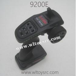 ENOZE 9200E Parts Transmitter PX9200-36