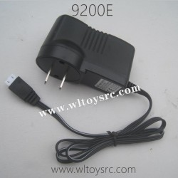 ENOZE 9200E RC Car Parts, Charger