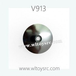 WLTOYS V913 Helicopter Parts, Metal Cap