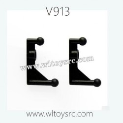 WLTOYS V913 Helicopter Parts, Ball Head buckle