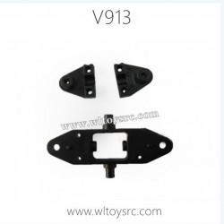 WLTOYS V913 Helicopter Parts, Propellers Holder