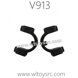 WLTOYS V913 Helicopter Parts, Fxing Seat