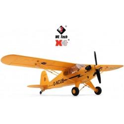 WL-TECH XK A160-J3 SKYLARK RC Airplane RTF