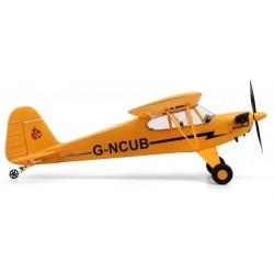 Wltoys XK A160-J3 SKYLARK RC Airplane