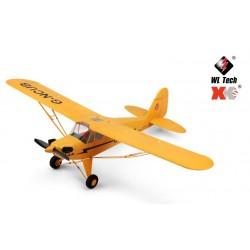 XK A160 SKYLARK RC Airplane