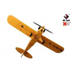 WLTOYS A160 Airplane