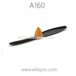 WLTOYS XK A160 RC Aiplane Parts Propeller