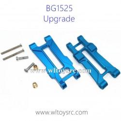Subotech BG1525 F150 1/10 Upgrade Parts, Metal Swing Arm