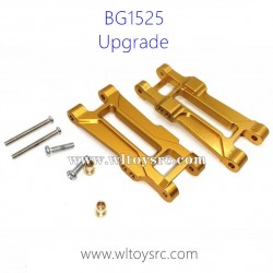 Subotech BG1525 Upgrade Parts, Metal Swing Arm Golden