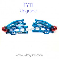 FEYUE FY11 1/12 Upgrade Parts, Rear Swing Arm kit and Wheel Seat