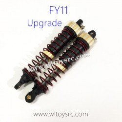 FEYUE FY11 1/12 Upgrade Parts, Shock Absorbers