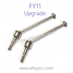 FEYUE FY11 1/12 Upgrade Parts, Bone Dog Shaft