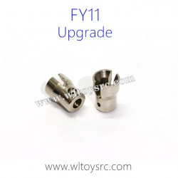 FEYUE FY11 Upgrade Parts, Metal Rotating Head