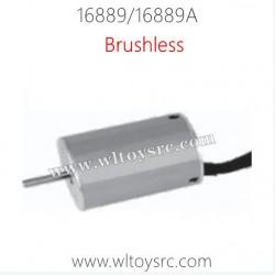 HBX16889 Parts, Brushless Motor M16111