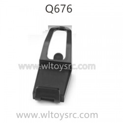 WLTOYS Q676 Drone Parts, Phone Fixing Holder