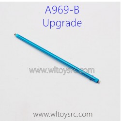WLTOYS A969B High speed Racing Car Upgrade Parts, Central Shaft