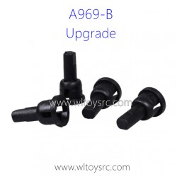 WLTOYS A969B 1/18 Upgrade Parts, Differential Cups