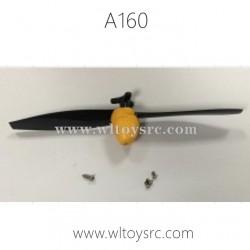 WLTOYS XK A160-J3 Parts Propeller