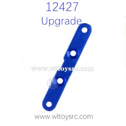 WLTOYS 12427 Upgrade Parts Swing arm reinforcement