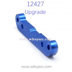 WLTOYS 12427 RC Car Upgrade Parts Swing Arm reinforcement-A 0063