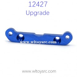 WLTOYS 12427 Upgrade Parts Swing Arm reinforcement-A 0063