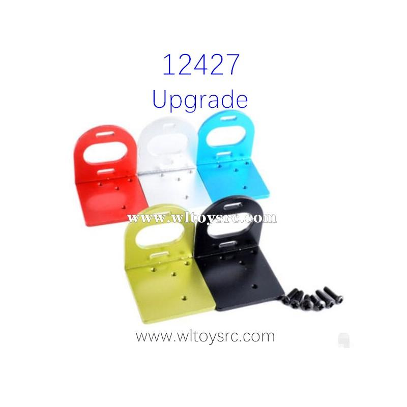 WLTOYS 12427 Upgrade Parts Motor Holder