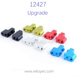 WLTOYS 12427 Upgrade Parts Fixing Seat for Servo