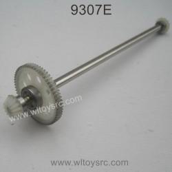 ENOZE 9307E Parts, Drive Shaft Assembly PX9300-05